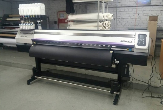 New Printer Machines  and Photo Printer Laser