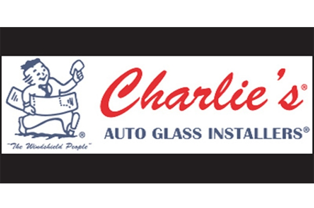 Charlie's Auto Glass | Windshield Repair
