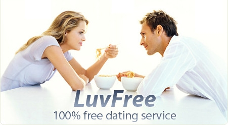 Selling invitation codes for luvfree.com