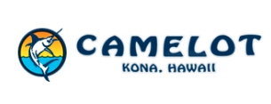 Camelot Charter | Low Rates Great Reviews