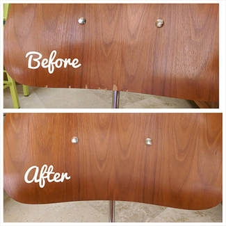 Furniture Refinishing Phoenix