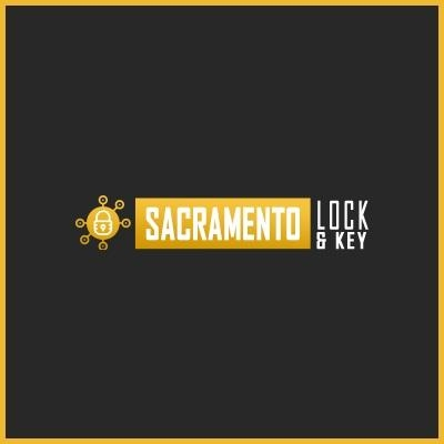 Sacramento Lock & Key | Emergency LocksmithService