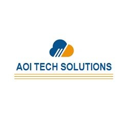 AOI Tech Solutions | Network Security | 8448679017